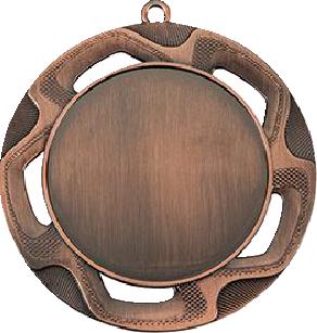Медаль ME054 бронза