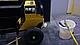Штукатурная станция WAGNER PlastCoat HP 30, фото 3