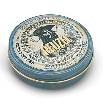Бальзам для бороды Reuzel Beard Balm 35 г.