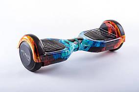 Гироборд Smart Balance Wheel мини сигвей