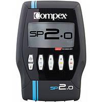 Compex Электростимулятор Compex Wireless SP 2.0