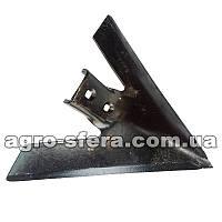 Лапа КПЕ 410 мм борированная Н.043.03.11002 (пр-во Велес-Агро)