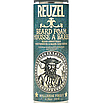 Пена для бороды Reuzel Beard Foam 70мл, фото 2
