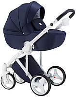Дитяча універсальна коляска 2 в 1 Adamex Luciano Deluxe Y24