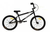 Трюковой велосипед BMX Maverick 20 FRS CR-MO CrossRide