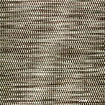 Ролеты Aruba 221 oak