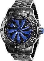 Мужские часы Invicta 25848