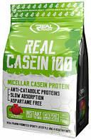 Протеин Real Pharm Real Casein 100 700 г