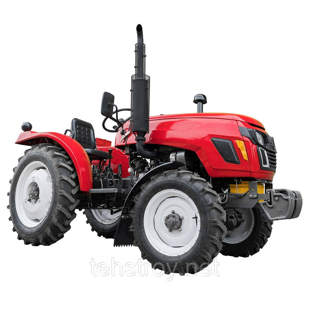 Трактор Т 244THT