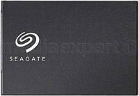 SSD накопитель SEAGATE BarraCuda 500GB SSD