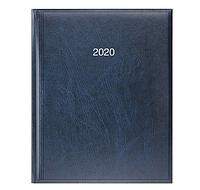 BRUNNEN, 2020 рік, Німеччина + нанесення логотипу, гаряче тиснення золотом, сріблом і сліпе