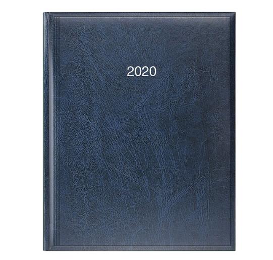 BRUNNEN, 2020 год, Германия + нанесение логотипа, горячее тиснение золотом, серебром и слепое