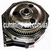 336-2213 Помпа водяная CATERPILLAR C15/C18
