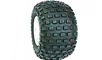 Шина на квадроцикл DURO HF240B KNOBBY 145/70-6