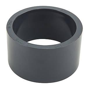 Редукционное кольцо ПВХ ERA 90х50 мм, фото 2