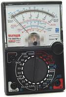 Мультиметр (тестер) Ya Xun аналоговый YX-360TR