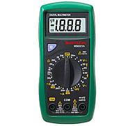 Мультиметр (тестер) MASTECH MS8321A