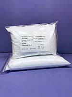 Гидроксид Натрия/sodium hydroxide (NaOH) Россия