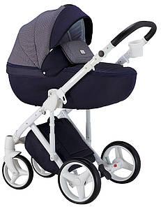 Дитяча універсальна коляска 2 в 1 Adamex Luciano Y130-A