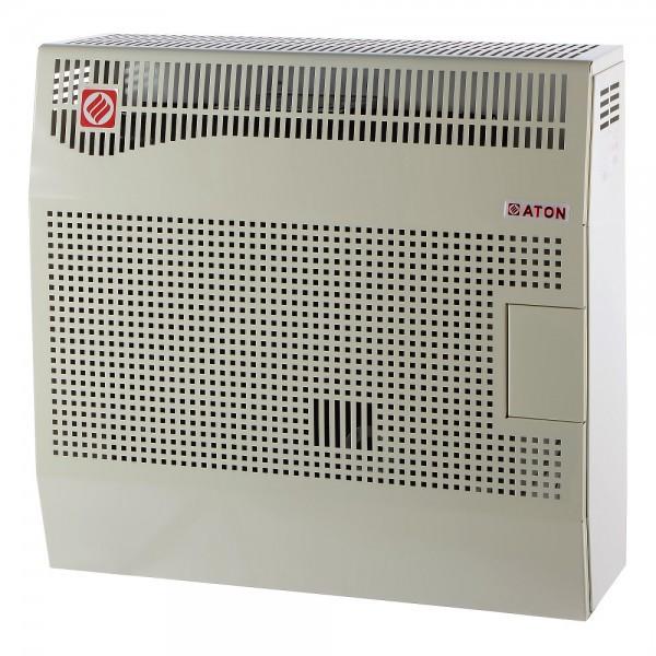 Конвектор газовый ATON Vektor 3 кВт