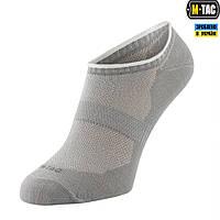 Носки M-Tac Летние Легкие Light Grey