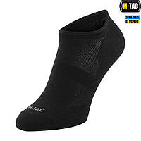 Носки M-Tac Летние Легкие Black, фото 1