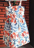 Сукня To be too 146 см 11 років