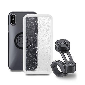 Держатель с футляром SP Connect iPhone 11 Pro / XS / X