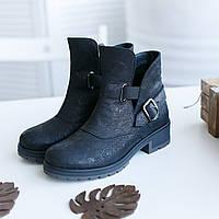 Взуття з натуральної шкіри від виробника, фото 1