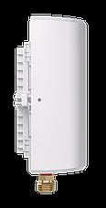 Проточный электрический водонагреватель THERMEX Surf Plus 6000, фото 2