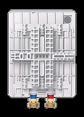 Проточный электрический водонагреватель THERMEX Surf Plus 6000, фото 3