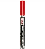 Грифель Flair HB 0,5 мм, полімерний (10шт), фото 2
