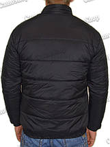 Куртка демисезонная с утеплителем Termoloft, фото 3