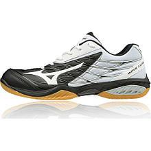 Кросівки для бадмінтону Mizuno WAVE CLAW (71GA1910-01)