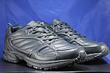 Чоловічі демісезонні кросівки великих розмірів Restime 46,47,49, фото 2