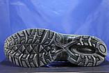 Чоловічі демісезонні кросівки великих розмірів Restime 46,47,49, фото 4