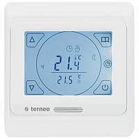 Терморегулятор terneo sen, фото 1