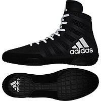 Борцовки Adizero Varner от Adidas разработаны для профессиональных спортсменов., фото 1