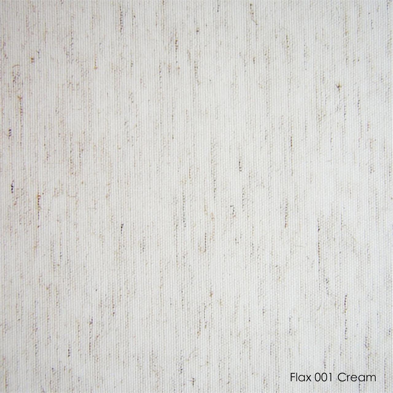 Flax 001 cream