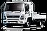 Hyundai EX8  Грузовой автомобиль. Коммерческий автомобиль Вантажний автомобіль. Хюндай ЕХ8. Хендай ЕХ8, фото 3