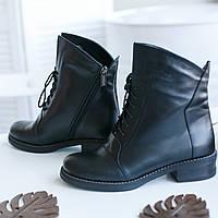 Жіноче шкіряне взуття від виробника, фото 1