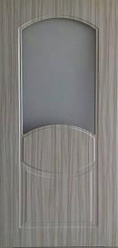 Двери межкомнатные Неман модель Альфа