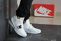 Мужские кроссовки Nike Air Force 270 8270