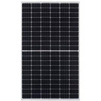 Солнечная батарея/панель 320Вт Risen RSM120-6-320M/5BB монокристалл
