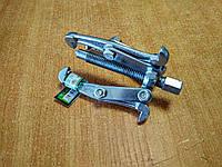 Съемник подшипников 3-х лапый (100 мм)