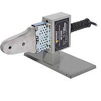 Паяльник для пластиковых труб 20/25/32 мм, 800Вт, Forte WP6308 (36820)