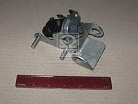 Регулятор давления тормоза Газель 3302 (покупн. ГАЗ) 2141-3535010-10