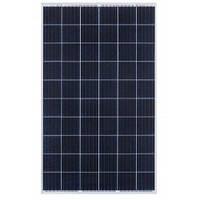 Солнечная батарея/панель 260Вт Risen RSM60-6-260P/4BB поликристалл