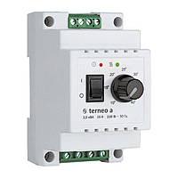 Терморегулятор terneo a, фото 1