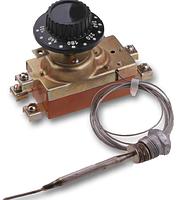 Терморегулятор Т32М-01 1,5м -20А 220В 10А 440В  50 – 150С Контролируемая среда ВОЗДУХ